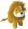 stuffedlion