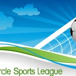 Friendship Circle Sports League