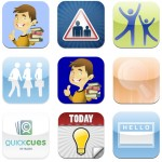 11 Social Skills &amp; Life Skills Apps in iPad App Store