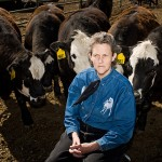 Temple Grandin Video