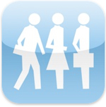Every Day Social Skills iPhone App