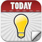 Everyday Skills iPad Application