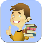 Stories2Learn iPad App