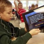 Ipad special education
