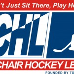 WCHL logo