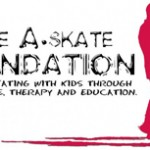 The A. Skate Foundation