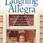 Laughing-Allegra-Ford-Anne-9781557046222