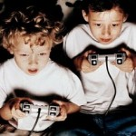children-video-game