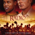 radio-movie-poster-2003-1020251890