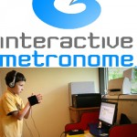 InteractiveMetronome