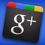 Special Needs Organizations on Google+