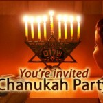 Preparing your child with special needs for Chanukah