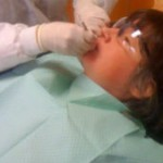 Dental Care for Disabled