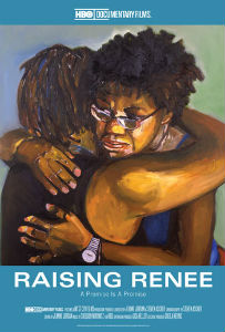 Raising Renee - New Documentary