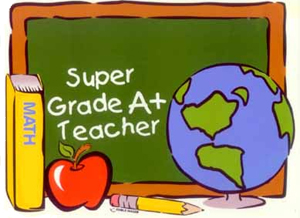 38 Special Education Teacher Jobs In Australia