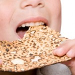 Gluten Free Matzah: What is it and where can I get some?