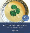 Gluten Free Passover Cookbook