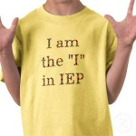 13 Informative IEP Articles