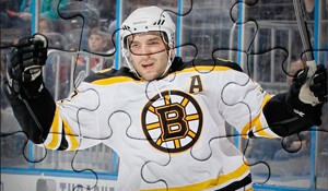 NHL teams supporting children with special needs