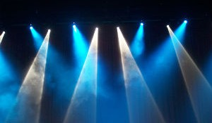 Stage Lights How theater can help individuals with autism