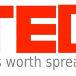 Ted Ideas Worth Spreading for the special needs community