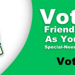 Vote For Friendship Circle!