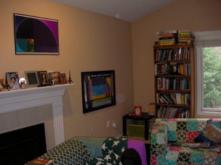 Autistic Home Decorating Make Your Home Autism Friendly