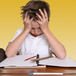 No IEP: How To Help Your Child Succeed In School