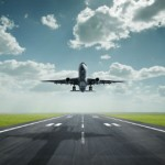 Airplane travel disability rights