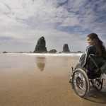 Special Needs Vacation Destinations