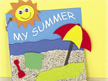 82 Summer Activities for families with special needs