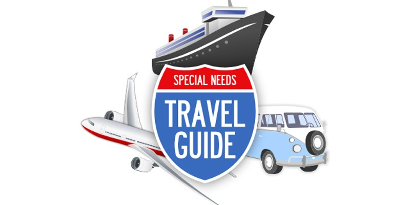 special needs travel guide