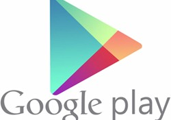 14 Special Needs Apps on Google Play