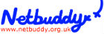 Netbuddy - Special Needs Resources