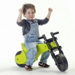 6 Toys & Play Products That Help Development Of Gross Motor Skills