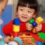 Finding the right toys for your child with speical needs