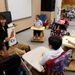 Observing Your Child's Classroom: What are your rights?