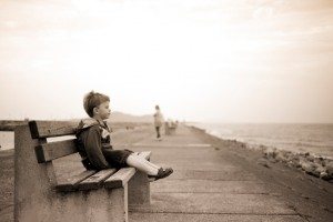 8 Helpful Articles on Mental Health Issues for Children with Special Needs