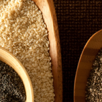 888682570_food-grains-downshot-001