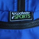 Koolway sports
