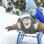 15 Tips To Prepare Your Child With Special Needs For Winter Break
