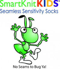 blog online stores purchase sensory friendly clothing