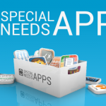 Friendship Circle Special Needs Apps