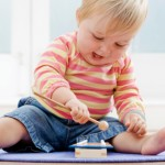 8 great toys for cognitive development