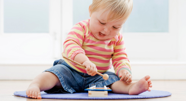 child development of infant toy Child development stages are the theoretical milestones of child development offers toys to other children child development the connected baby.