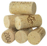 Corks Fidget