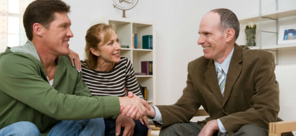 Finding The Right Special Education Attorney