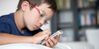 Should You Get Your Child With Special needs A Cell Phone
