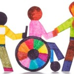 Lets Talk About Inclusion