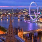 London Attractions with disability access